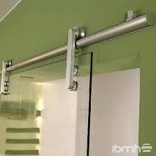 door handles for glass doors import glass sliding doors system from china