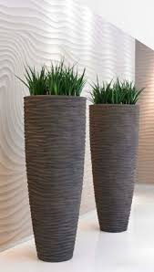 plants for office office plants london surrey sussex premier planters