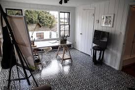 grand home design studio grand renovation is grand adventure on everett u0027s grand avenue
