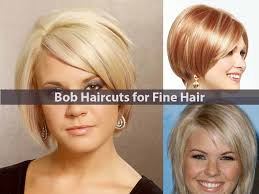 short stacked haircuts for fine hair that show front and back bob haircuts for fine hair hair style pinterest fine hair