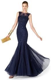 shoes for navy blue formal dress style guru fashion glitz