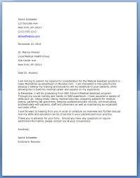 Cover Letter For Dental Nurse Sartre Essays In Existentialism Write Custom Persuasive Essay On