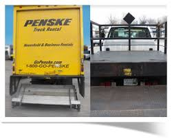 Stake Bed Truck Rental Notnu Car And Truck Rental Tulsa Ok