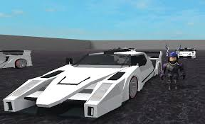 game design your own car rukiryo s game dev experiments pay off roblox blog