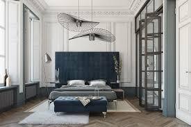 Classic Bedroom Design 2016 8 Striking Bedrooms With Distinct Personalities