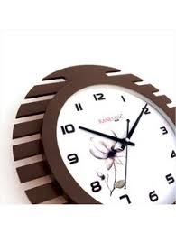random aura utsav wall clock stuff to buy pinterest clocks