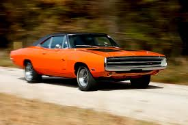 dodge charger stock free images road motion orange car dodge charger