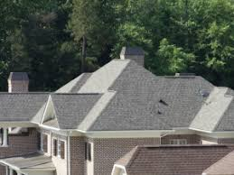 Outdoor Fireplace Caps by Chimney Caps Dampers And Accessories