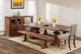 ramsey collection lancaster legacy truewood furniture