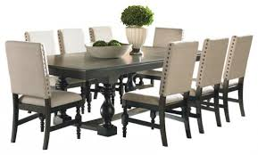top 9 piece dining room sets