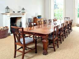 Chippendale Dining Room Furniture Spectacular Chippendale Chairs Set Dining Furniture Chippendale
