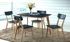 table de cuisine pliante avec chaises table de cuisine pliante but simple table de cuisine pliante table