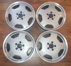 lexus rims kijiji amg monoblock wheels tires u0026 parts ebay