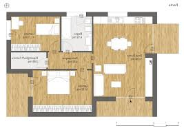 Micro Home Plans by Home Design 93 Excellent Eco Friendly Planss