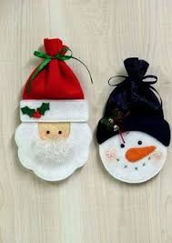 Xmas Kids Crafts - christmas kids craft phpearth