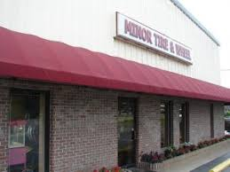 Awning Works Commercial Fabric Awnings Etheredge Awning And Iron Works