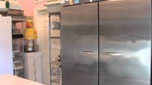Home Bakery Kitchen Design Commercial Kitchen Bakery Mini Tour Youtube