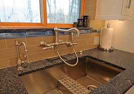 kitchen sink backsplash how to choose kitchen backsplash 5789