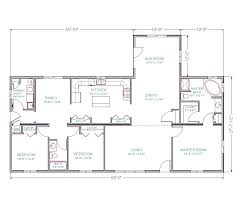 2 bedroom ranch floor plans 2 bedroom ranch floor plans bedroom at estate