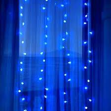 colorful lights for bedroom colorful lights for bedroom florence cradleofrenaissance info