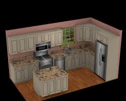 jsi wheaton kitchen cabinets kitchen and bath remodel jsi wheaton cabinets home improvement blog
