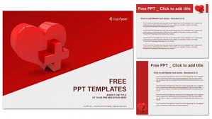 powerpoint templates free download heart powerpoint templates free download medical mandegar info
