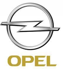 vauxhall vectra logo opel replacement car keys u2013 car keys repair ireland
