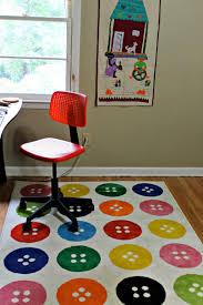 10 elegant ikea rug designs extraordinary ikea rug designs with