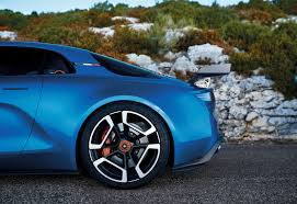 renault supercar renault alpine vision previews future cayman fighter