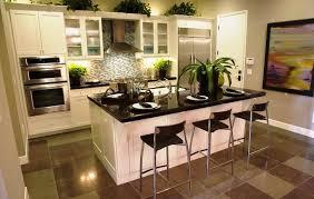 best u shaped kitchen design ideas with pictures u2014 jburgh homes