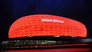 si e allianz allianz arena themenseite
