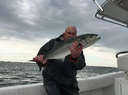 maybe tonight fishing charters great south bay island