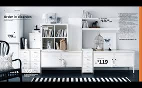 Ikea Furniture Catalog by Ikea Furniture Catalog House Made Of Paper