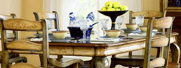 Dining Room Discount Furniture Dining Room Simply Discount Furniture Santa Clarita And