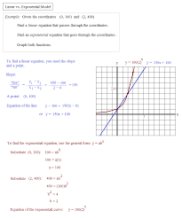 Linear Sequences Worksheet Math Plane Random Places To Visit