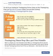 black friday dishwasher how to prepare for a black friday social media campaign social
