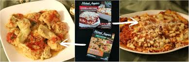Easy Dinner Party Ideas For 12 Easy Italian Dinner Party Menu Ideas Featuring Michael Angelo U0027s