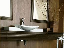 bathroom mesmerizing floating vanity bathroom ideas excellent