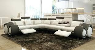 canape dangle design stunning salon de jardin canape d angle resine tressee noir tropical