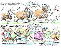 big bird thanksgiving bird 2017