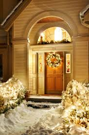 home decoration collections mobile hd wallpapers newyear christmas xmas outdoor house