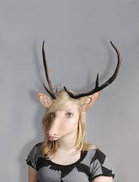 moose human by mazki on deviantart