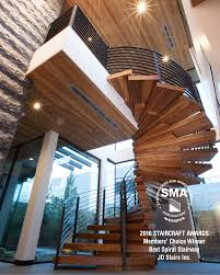 sma sma workshop jd stairs inc las vegas nv