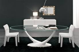 white modern dining table set white modern dining room sets dining room white modern dining room