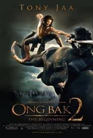 film streaming ong bak 3 l ultime combat 70 best tony jaa images on pinterest tony jaa martial arts movies