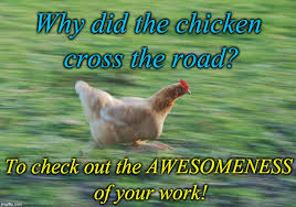 Chicken Running Meme - image tagged in running chicken imgflip