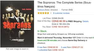 amazon black friday deals flyer amazon canada black friday deals of the day save 66 on the