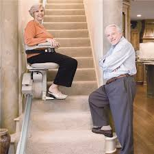 stair lifts chair lifts stairlifts massachusetts rhode