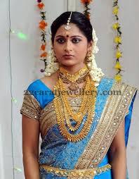 with kerala gold jewellery jewellery designs