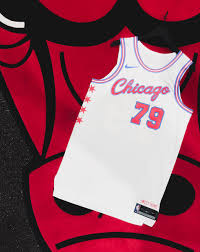 Bulls Flag We Need To Apply The Bulls